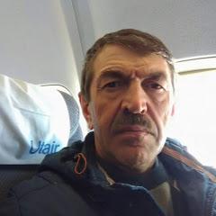 Юрий Кудрявцев 102