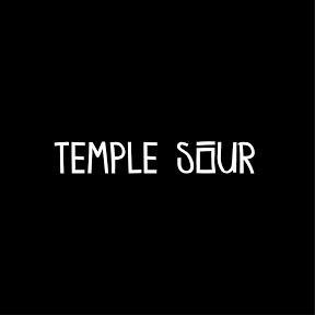 Temple Sour