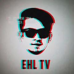 EHL TV