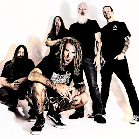 Lamb of God - Topic