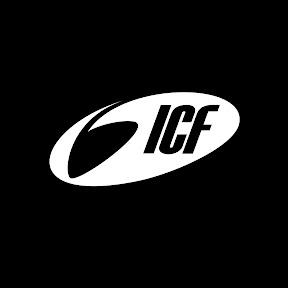 ICF München e.V.