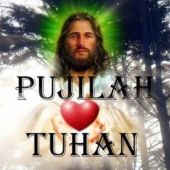 Pujilah TUHAN