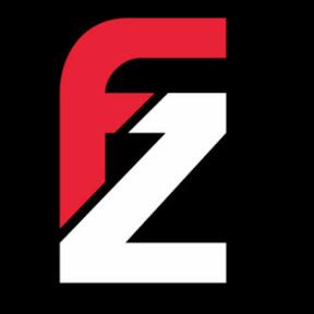 FZ Gaming