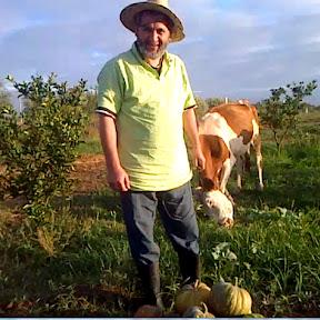 مزرعة الحاج محمد - Microfarm Elhaj