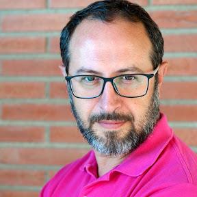 Josep Guijarro Canal Oficial