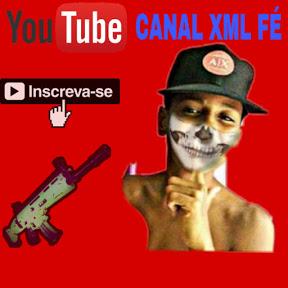 CANAL XML FÉ