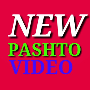 New Pashto video