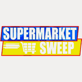 Supermarket Sweep Fans!