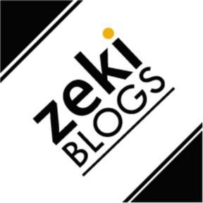 zeki blogs