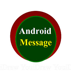 Android Message