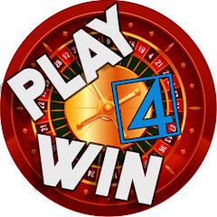 Play4Win. Casino Streamer