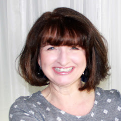 Theresa Rene 360