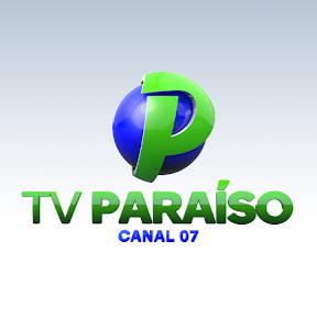 TV PARAÍSO CANAL 7