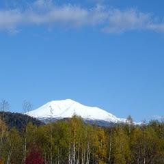第三の道 北海道