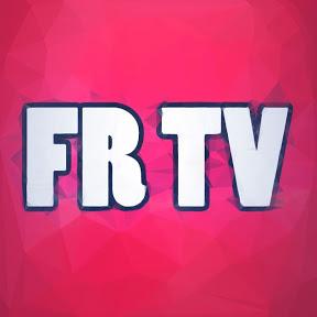 FRigus TV