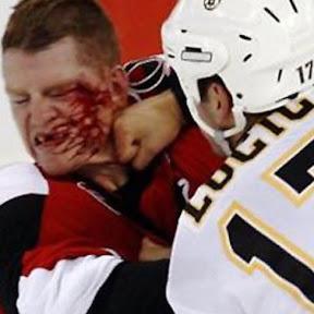 NHL Fight TV