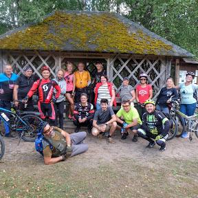 Велопрогулки Таллинн