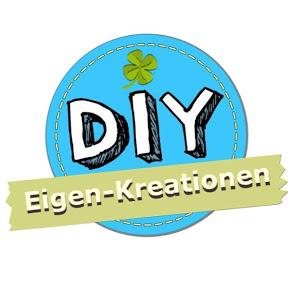 DIY Eigen-Kreationen