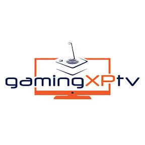 GamingXP TV