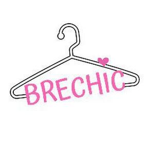 Brechic Brechó