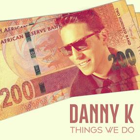 Danny K - Topic