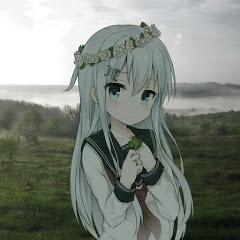 Ангелина Незнайка