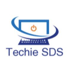 Techie SDS