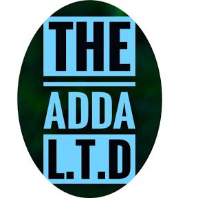 THE ADDA LTD