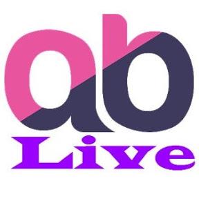 AB Live BD News