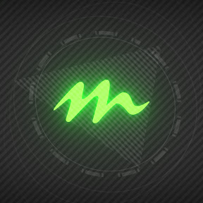 mStar Online Malaysia