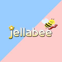 Jellabee