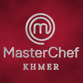 MasterChef Khmer