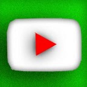 VIDEOS ENGRAÇADOS - KakakaTV