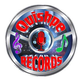 Luisito Quishpe