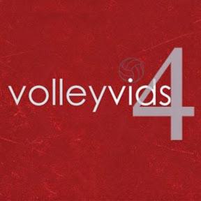 volleyvids4