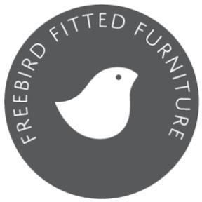 Freebird Interiors