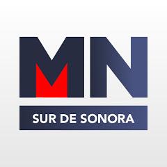 Meganoticias Sur de Sonora