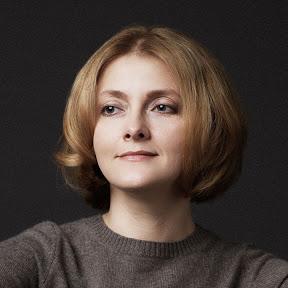Эльвира Барякина. Справочник писателя