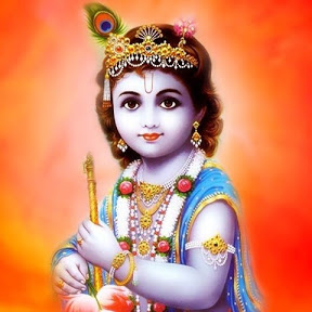 Jay Shri Krishna Astrology