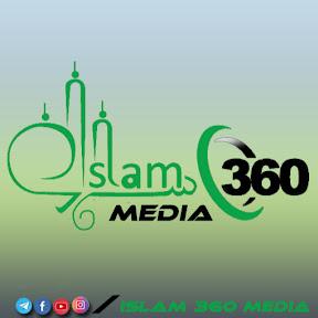 Islam 360 Media