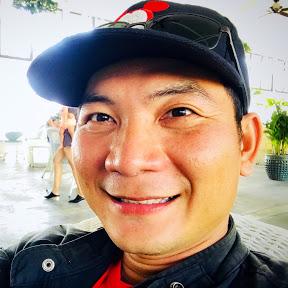 DH Vlog - Cuộc Sống PHÚ QUỐC