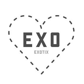 EXO EXOTIX