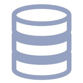 Database Psu