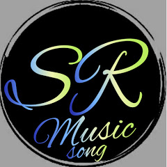 S R Music Song