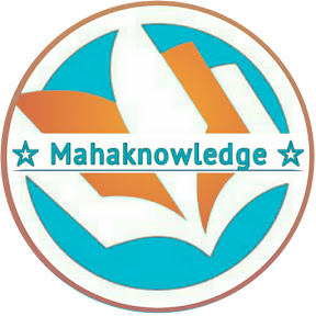 MAHA Knowledge