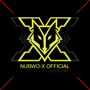 NUBWO-X OFFICIAL