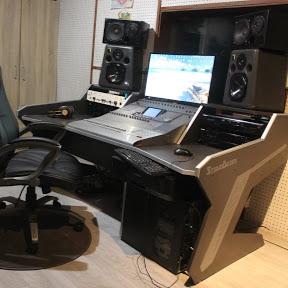 GITANOS RECORD MUSIC GITANO
