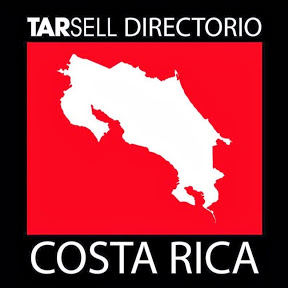 TARSELL DIRECTORIO COSTA RICA
