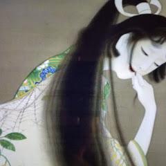 心霊特集 Japanese Paranormal Programs