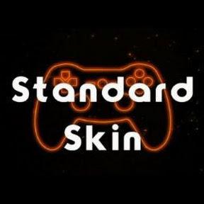 Standard Skin